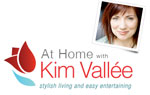 at home app iphone kim vallee