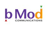 bmod healthcare ad agency