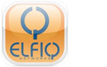 Elfiq Site Manager pour iPhone