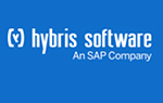 hybris SAP e-commerce